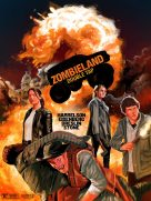 Zombieland2-small-1500x2000