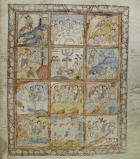 AugustineGospelsFolio125rPassionScenes