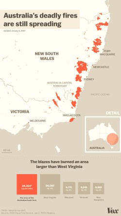 bush_fires_graphic