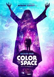color-out-of-space_poster_goldposter_com_3