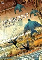 divergent_ver9_xlg