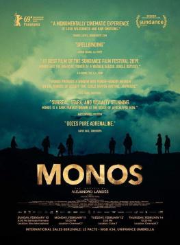 Monos-620263678-large