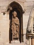 St_Wulfram's,_Grantham_-_tabernacle