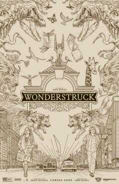 Wonderstruck-New-Poster
