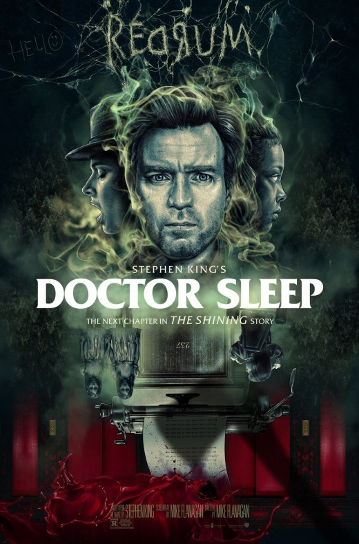 doctor-sleep-new-poster