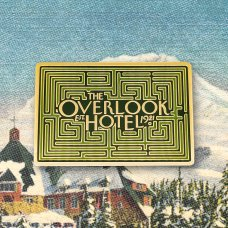 Overlook-Hotel-Maze_Background-scaled
