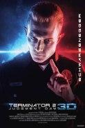 Terminator-2-3D-T-1000-Poster
