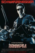terminator-2-one-sheet-high-resolution