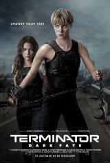 Terminator-Dark-Fate-Film-Poster-4