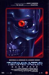 Terminator-Dark-Fate-promo-posters-1