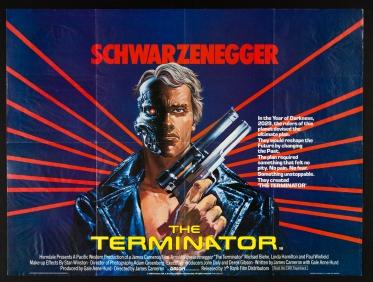 terminator_UKquad