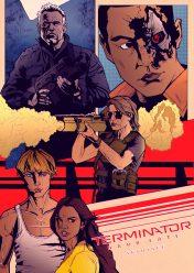 TerminatorColorFINAL-1500x2121