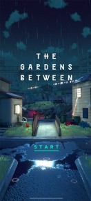 the-gardens-between