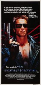 The-Terminator_poster_goldposter_com_39