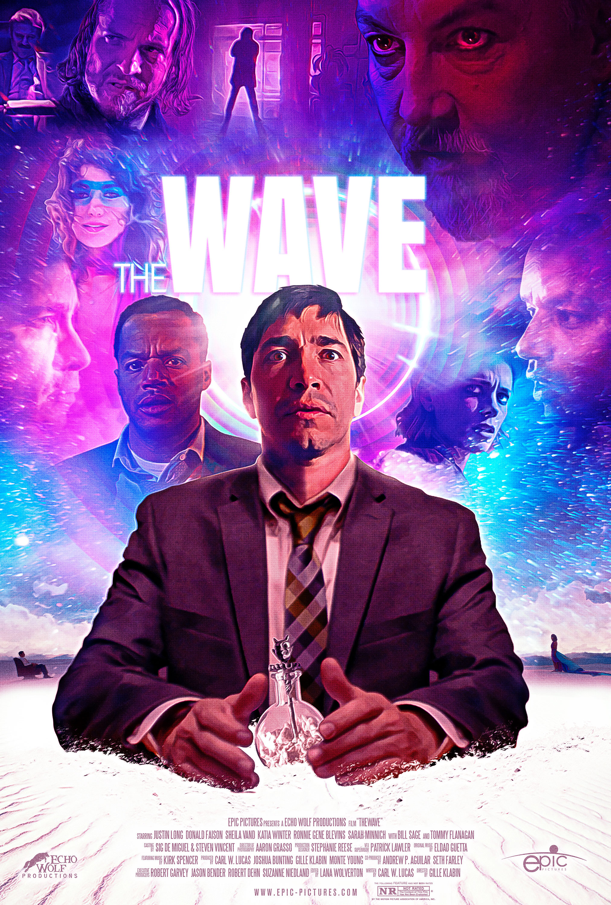 The-Wave-2019