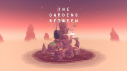 thegardensbetween-feature