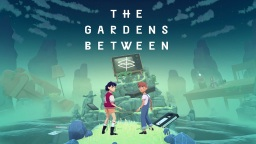 TheGardensBetweenRebRBB