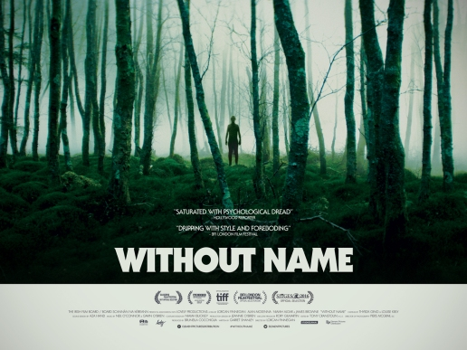 without-name_poster-2