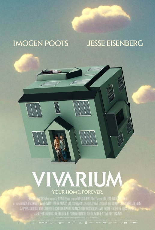 860_Vivarium_full poster