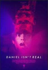daniel-is-not-real