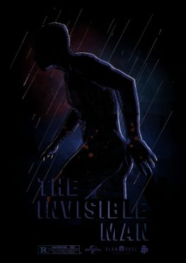 Invisible-Man-Ben-Mcleod-Poster-Posse-724x1024