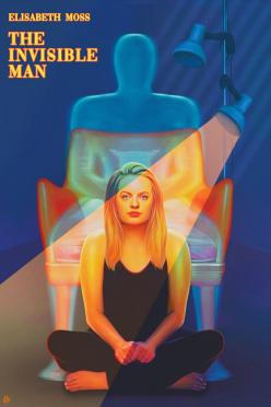Invisible-man-Poster-posse-Barkla-2020-pp-682x1024