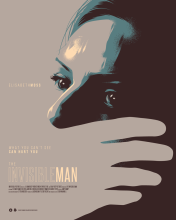 INVISIBLE-MAN_Thomas-WALKER_poster-posse-820x1024