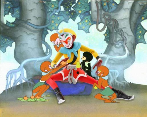 sun-wu-kong-with-monkey-kids