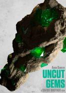Uncut-gems-2-1500x2121