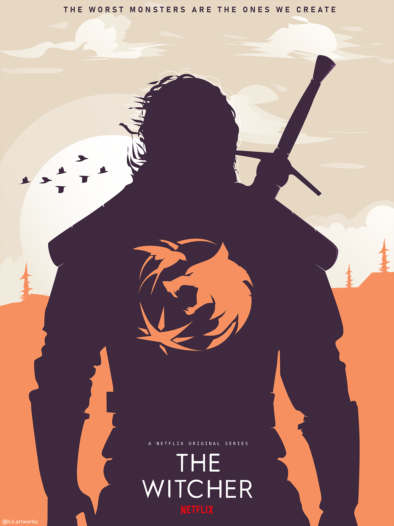 witcher-posterps-1500x2000