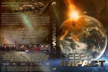 1460212444_Deep-Impact-1998-R2-German-Cover
