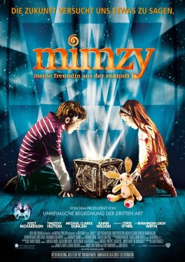 989full-the-last-mimzy-poster