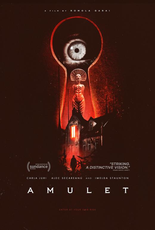 Amulet_069