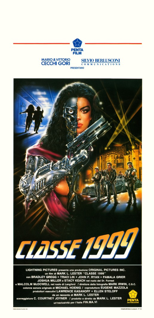 class_of_1999_poster_02