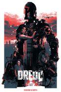dredd-2012-poster-fan