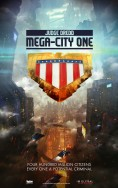 judge-dredd-mega-city-one-tv-poster-1