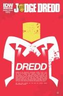 JudgeDredd-21-cvrSUB