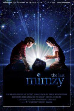 Last-Mimzy