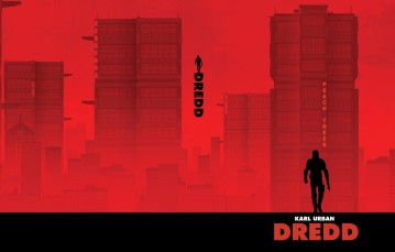 mega-city-one-judge-dredd