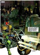 Mega-City_One_Twilight_Last_Gleaming