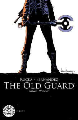 the-old-guard-1-cover