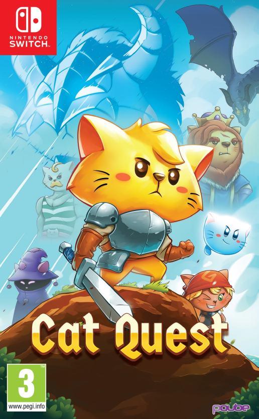 cat-quest-boxart