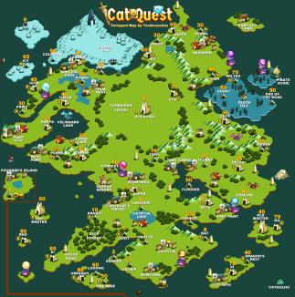 CatQuest1_WorldMap