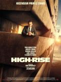 High_Rise-995147162-large