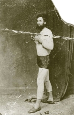 Ned_Kelly_boxing