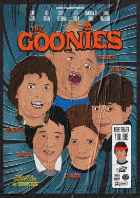 poster_goonies