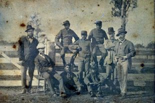 Queensland_Police_Trackers_to_hunt_the_Kelly_Gang,_1879