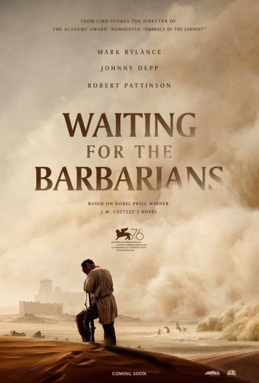 waiting-for-the-barbarians-2_poster_goldposter_com_1