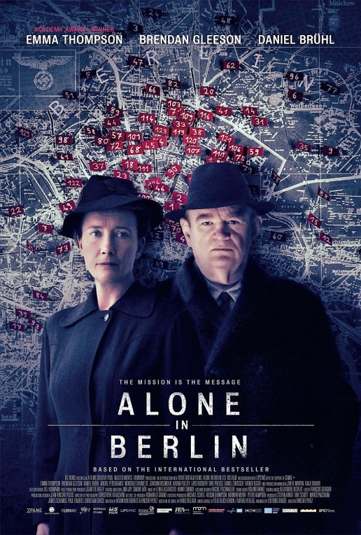 AloneInBerlin-Poster