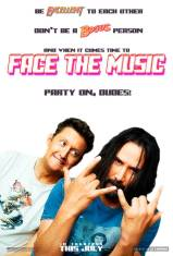 bill_and_ted_face_the_music_poster_by_ejtangonan_dc7jqqm-pre